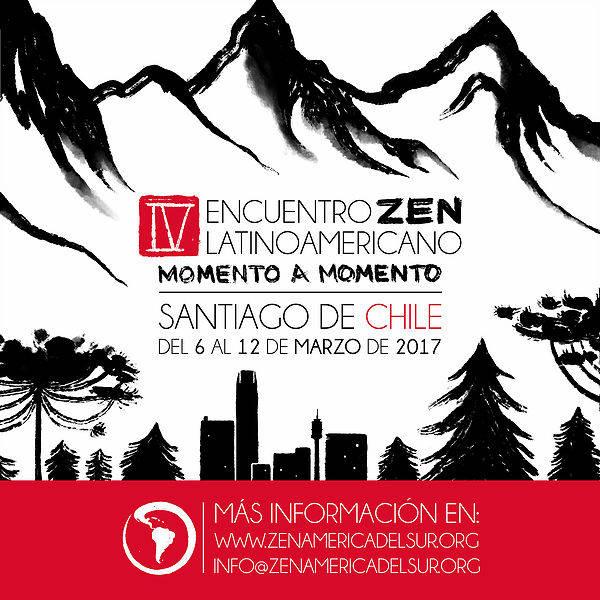 encuentro-zen-en-chile