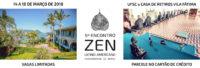 encuentro-zen-en-brasil